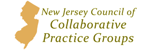 New Jersey Council of Collaborative Practice Groups (NJCCPG)