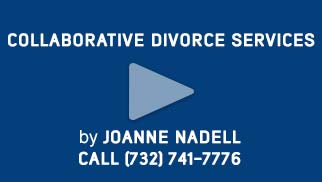 Collaborative Divorce Services by Joanne Nadell